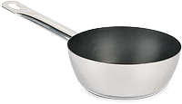 KAPP frying pan with an antiprigarny covering