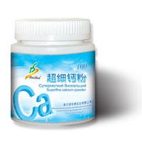 Calcium Super small