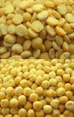 Peas, Peas wholesale