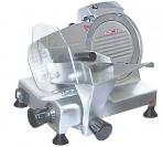 Slayser HBS-220A