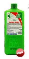 Means disinfecting Logodez-Forte (1 l)