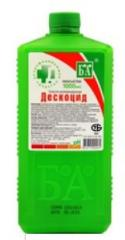 Means disinfecting Deskotsid (500 ml)
