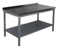 Кондитерские столы СО-10/7ПН