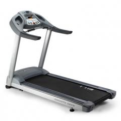 CIRCLE FITNESS Sprint M-6000AC racetrack