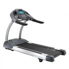 Беговая дорожка CIRCLE Fitness с LCD дисплеем