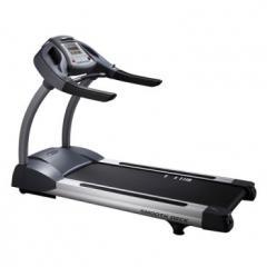 Беговая дорожка CIRCLE Fitness (TV compatible) M-7200_TV