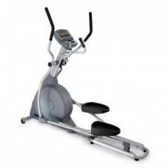 Elliptic CIRCLE Fitness EP-6000 exercise machine