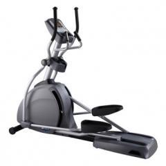 Эллиптический тренажер CIRCLE Fitness EP-7000