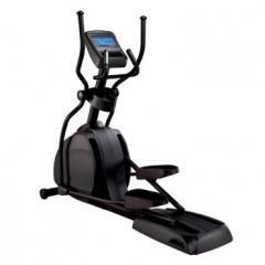 Elliptic CIRCLE Fitness EP-7000E exercise machine