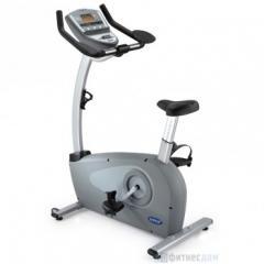 Вертикальный велотренажер CIRCLE Fitness B-7000