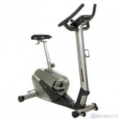 Вертикальный велотренажер LifeCore 1050UBs