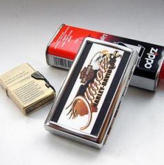 Les porte-cigares