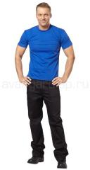 T-shirt man's x / B. Article 048799