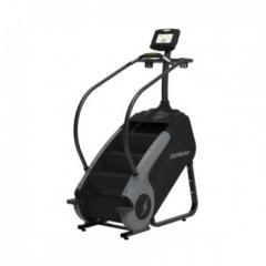 Степпер StairMaster Gauntlet StepMill 150005-TSE-1