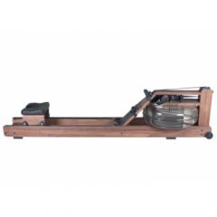 Гребной тренажер WATERROWER с дисплеем 300 S4