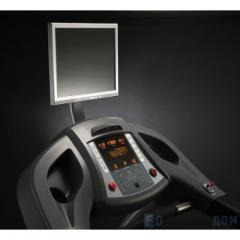 Монитор для беговой дорожки CIRCLE FITNESS M-7200TV