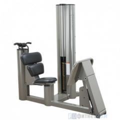 Жим ногами для многофункциональных тренажеров VECTRA VX 11