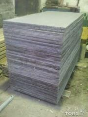 Plywood \a