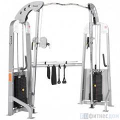 Комплекс для персональных тренировок HOIST HD-1910