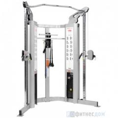 Complex for personal trainings of HOIST HD-1900-2