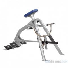 Draft rowing (lever) HOIST CF-3661