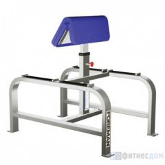 School desk for a biceps costing FOREMAN FW-208
