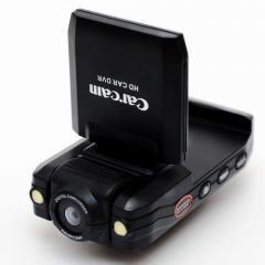 Видеорегистратор CarCam P-5000