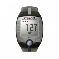 POLAR FT1 pulsator black