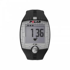 POLAR FT2 pulsator black