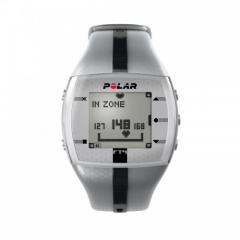POLAR FT4M pulsator