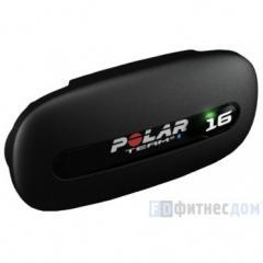 Кардиопередатчик для командной системы Polar Team2 Pro