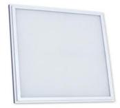 Superthin LED panel 32W