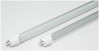 EPISTAR 18W LEDs