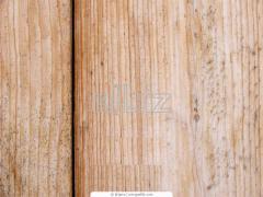 Огнебиозащитные пропитки для древесины