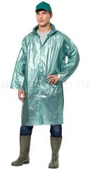 Raincoat raincoat. Article 002155