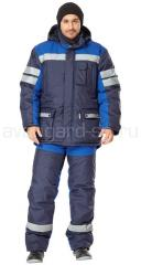 Suit Gallon. Article 080593