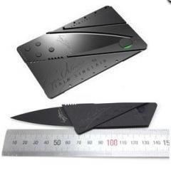 Нож - визитка CardSharp