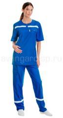 Suit Ambulance. Article 049235