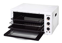 Itimat oven