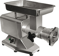 Convito HM-22A meat grinder