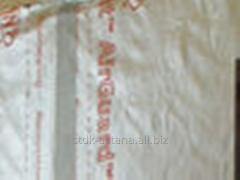 Membrane paroizolyatsionny Tyvek AirGuard