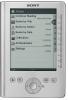 Книга электронная Sony PRS-300