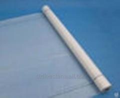 Film waterproofing D110 Standard (1.5 x 50 m)