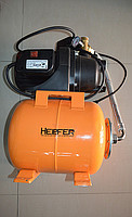 Automatic station of water supply KGP800D Helpfer
