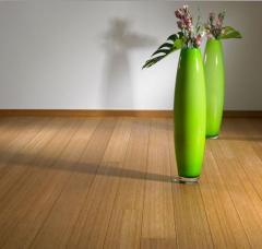Паркет бамбуковый