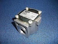 Газовый фильтр Ф15 Madas (Италия)