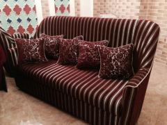 Мягкая мебель  М - 11