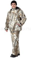 Suit Viking. Article 055495
