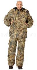 Akvatik's suit. Article 047752