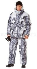 Suit Taiga. Article 056940